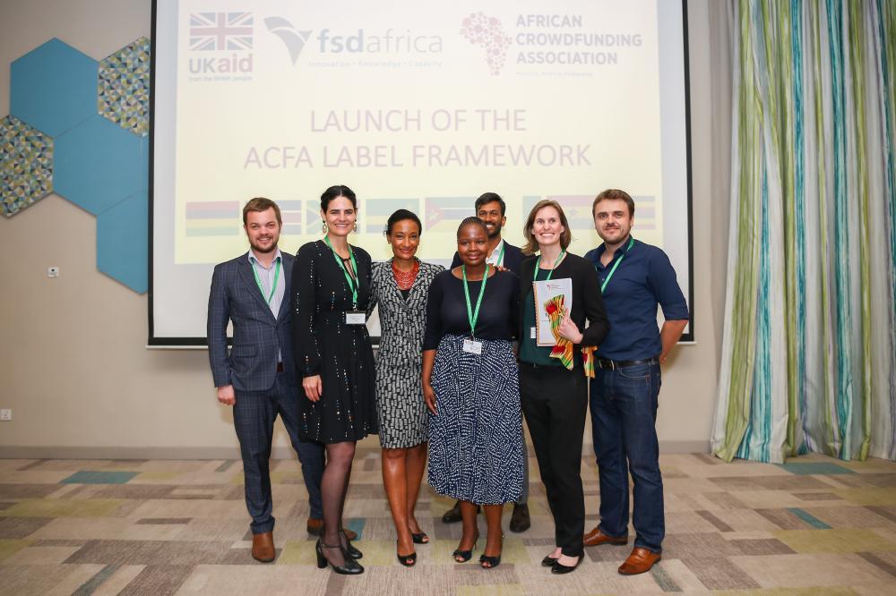 India Africa Entrepreneurship and Investment Summit